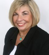 Lynne Jones, Real Estate Agent in VIENNA, VA