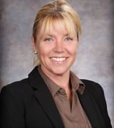 Ann Asgari, Real Estate Agent in Newport Beach, CA