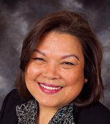 Yolanda Hove…, Real Estate Pro in OFallon, IL
