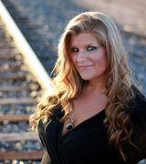 Jessica Sull…, Real Estate Pro in Queen Creek, AZ