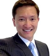 Nelson Chen, Agent in Fort Lee, NJ