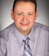 Yan Kaminsky, Real Estate Agent in Greenwood Village, CO