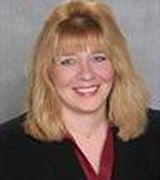 Michelle Stigliano, Real Estate Agent in Lake Hopatcong, NJ