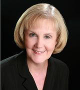 Cande Green, Agent in Frisco, TX