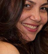 Jacqueline A…, Real Estate Pro in MIAMI, FL