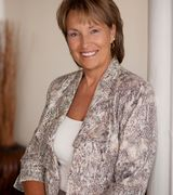Dianne Lemay, Real Estate Pro in Wakefield, RI