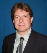 Tim White, Real Estate Pro in Owasso, OK