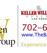 Ballen Group, Real Estate Pro in Las Vegas, NV