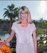Sharon Atkin, Real Estate Pro in Lake Havasu City, AZ