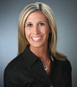 Kelly Gitt, Real Estate Pro in Omaha, NE