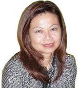 Eva Cheng, Real Estate Pro in Los Angeles, CA