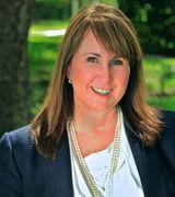 Christina Emerick, Agent in Saint Augustine, FL