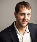 Matthew Badolato, RA,LEED AP, Real Estate Agent in Wayne, PA