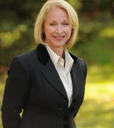 Teresa Barnes, Agent in Shelbyville, KY