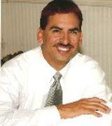 Andrew  Constancio, Agent in Round Rock, TX