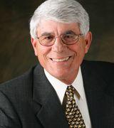 Bert Bertrand, Real Estate Pro in Dallas, TX