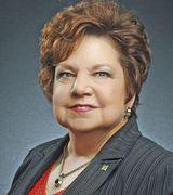 Karen Brezar…, Real Estate Pro in Murrysville, PA