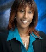 Shamim Johns…, Real Estate Pro in rancho cucamonga, CA