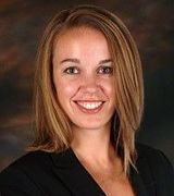Keleigh Thom…, Real Estate Pro in Lone Tree, CO
