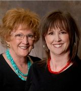 Kay Kerby And…, Real Estate Pro in Casa Grande, AZ