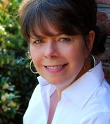 Mary Marsh, Agent in Henrico, VA