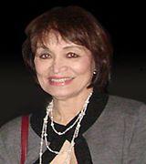 Priscilla Ga…, Real Estate Pro in Chula, CA