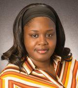 Sandra Dougl…, Real Estate Pro in Upper Marlboro, MD