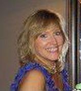 Lyn Knox, Other Pro in Huntsville, AL