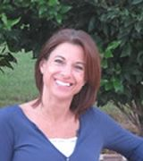 Susan Houghl…, Real Estate Pro in Alexandria, VA