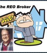 John Garrow, Real Estate Pro in Somerset, CA