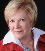 Brenda Murray, Real Estate Pro in Joplin, MO