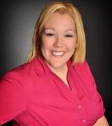 Courtney  Mo…, Real Estate Pro in Ocala, FL