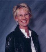 Rachel Hicks, Real Estate Pro in Turlock, CA