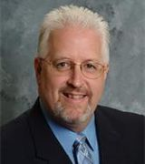 Gerry Black, Agent in York, PA