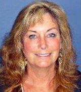 Karen Taylor, Agent in Mystic, CT