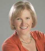 Gale Houvener, Real Estate Pro in Bothell, WA