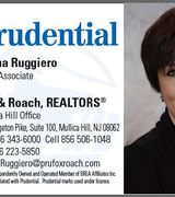 Larina Ruggiero, Agent in Mullica Hill, NJ