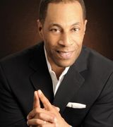 Alvin Rice, Real Estate Agent in Washington, DC