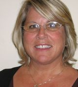 Donna Ahern, Agent in Jupiter, FL