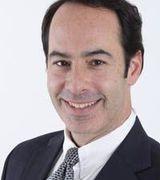 James Tola, Real Estate Pro in Decatur, GA