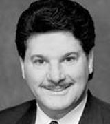 Nino Petruccelli, Real Estate Agent in White Plains, NY