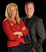 Scott & Tammy…, Real Estate Pro in Dallas, TX