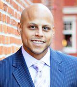 Handy Cuevas, Real Estate Agent in Lancaster, PA