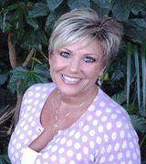 Jill Lubarsky, Real Estate Pro in Eldorado Hills, CA