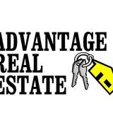 Advantage Real Estate, Agent in Moberly, MO