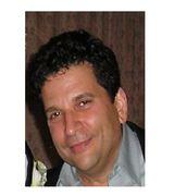 Angelo Karam…, Real Estate Pro in Chandler, AZ