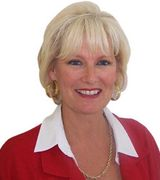 Tana Smith, Real Estate Pro in Henderson, NV