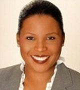 Kimberly  Smith , Real Estate Agent in Aventura, FL