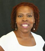 Beverly Gordon, Real Estate Agent in Millersville, MD