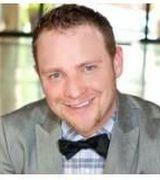 Joe Barrett, Agent in Frisco, TX